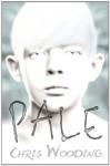 Pale - Chris Wooding
