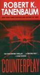 Counterplay - Robert K. Tanenbaum