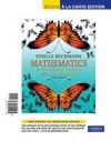 Mathematics for Elementary Teachers, Books a la Carte Edition - Sybilla Beckmann