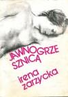Jawnogrzesznica - Irena Zarzycka
