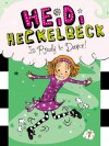 Heidi Heckelbeck Is Ready to Dance! - Wanda Coven