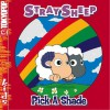 Stray Sheep Vol 6: Pick and Shade - Tokyopop