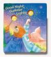 Good Night, Summer Lights - Joanne Barkan