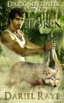Dark Sentinels Book Two: Torin - Dariel Raye