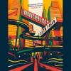 The Municipalists - Seth Fried