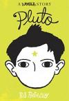 Pluto: A Wonder Story (Kindle Single) - R. J. Palacio