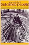 Jean Ritchie's Dulcimer People - Jean Ritchie