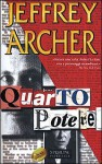 Quarto potere - Maria Magrini, Jeffrey Archer
