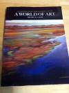 A World of Art-Custom for Univ. of Missouri-Columbia - Henry M. Sayre