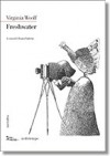 Freshwater. Una commedia - Virginia Woolf, Chiara Valerio
