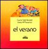 El Verano/Summer - J.M. Parramon, Carme Solé Vendrell