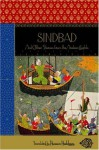 Sindbad: And Other Stories from the Arabian Nights (New Deluxe Edition) - Muhsin Mahdi, Husain Haddawy