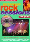 Grunge Sessions - Amsco Publications, Ed Lazano