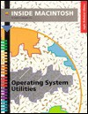 Inside Macintosh: Operating System Utilities - Apple Inc.
