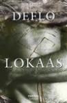 Lokaas - Luc Deflo