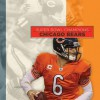 Super Bowl Champions: Chicago Bears - Aaron Frisch