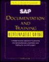 Sap Documentation and Training Development Guide - Kathryn Park, Robert L. Park