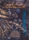 Changing Perspectives on the First Millennium BC: Proceedings of the Iron Age Research Student Seminar 2006 - Oliver Davis, Niall Sharples