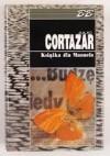 Książka dla Manuela - Zofia Chądzyńska, Julio Cortázar