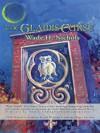 The Glamis Curse - Wade H. Nichols