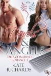 Devils and Angels - Kate Richards