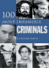 100 Infamous Criminals - Jo Durden Smith