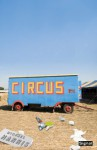 Circus - Michael Harris