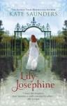 Lily-Josephine - Kate Saunders