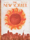 The New Yorker, August 9, 1969 - Donald Barthelme, William Maxwell, Jorge Luis Borges, Jeremy Bernstein, Dabney Stewart, Penelope Gilliatt, Roger Angell, Ellen Willis, Audax Minor, Richard H. Rovere, William O'Brian, Ed Fisher, Edward Koren, Lee Lorenz, J. B. Handelsman, Henry Martin, Eldon Dedini, Alber