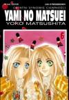 Yami No Matsuei. Ostatni synowie ciemności, Tom 6 (Yami No Matsuei, #6) - Yoko Matsushita, Aleksandra Watanuki