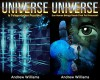 Universe (2in1): Is Teleportation Possible? and Can Human Beings Reach Their Full Potential? - Andrew Williams