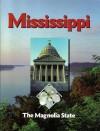 Mississippi, The Magnolia State - Jesse McKee