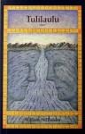 Tulilaulu (Wind On Fire, #3) - William Nicholson, Helene Bützow