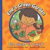 Eve's Green Garden: The Sound of Long E - Cecilia Minden, Bob Ostrom