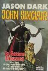 In Satans Diensten - Jason Dark, Helmut Rellergerd
