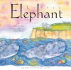 Little Elephant - Catherine House, Olwyn Whelan