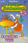Olympisches Fieber - Walt Disney Company