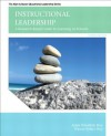 Instructional Leadership: A Research-Based Guide to Learning in Schools (4th Edition) (The Allyn & Bacon Educational Leadership) - Anita E. Woolfolk, Wayne Kolter Hoy