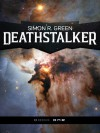 Deathstalker - Simon R. Green