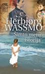 Šimto metų istorija - Herbjørg Wassmo