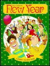 We Celebrate New Year - Bobbie Kalman