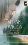A orillas del lago - Susan Wiggs