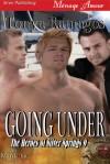 Going Under - Tonya Ramagos