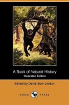 A Book of Natural History - David Starr Jordan