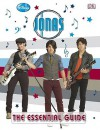 Jonas the Essential Guide - Jo Casey