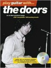 Play Guitar with the Doors - William