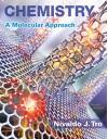 Chemistry: A Molecular Approach (4th Edition) - Nivaldo J. Tro