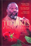 The T.D. Jakes Collection - T.D. Jakes