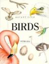 Birds (Nature Club) - Alan Gill