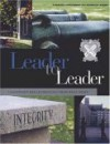 Leader to Leader (Ltl), Leadership Breakthroughs from West Point: A Special Supplement, 2005 - Leader to Leader Institute